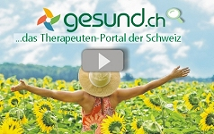 Gesund-Video
